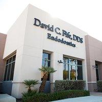 David C. Fife Endodontics