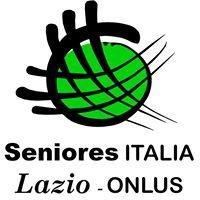 Seniores Italia Lazio Onlus
