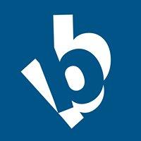 Boston Conservatory at Berklee Brass Department