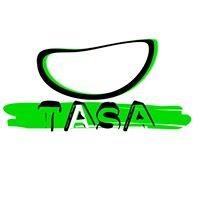 TASA - Filipino Comfort Food Catering