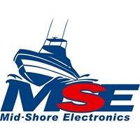 Mid-Shore Electronics Inc.