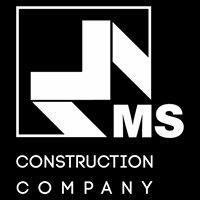 Ms - Τεχνική Εταιρεία