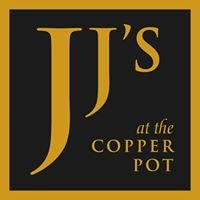 JJ's at the Copper Pot