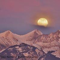 Tru  North  Photography