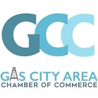 Gas City Area Chamber of Commerce