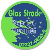Glas Strack Innovations GmbH  & Co. Kg