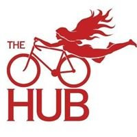 The Hub Event Space