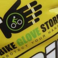 Bike Glove Store