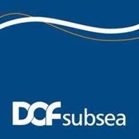 DOF Subsea