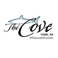 The Cove, York PA