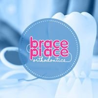 Brace Place Forty Fort
