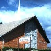Oregon City Church of Christ