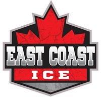 East Coast Ice