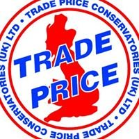 Trade Price Conservatories