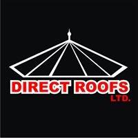 Direct Roofs Ltd.