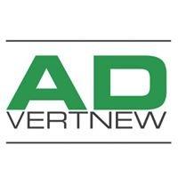 ADVERTNEW Studio Pubblicitario | Agenzia Web | Studio 3D Rendering
