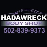 Hadawreck Body Shop