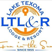 Lake Texoma Lodge and Resort
