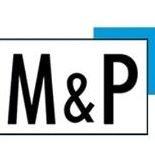 MuP Ingenieurgesellschaft Holding AG & Co. KG c/o MuP Group