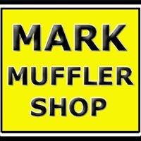 Mark Muffler & Auto Repair