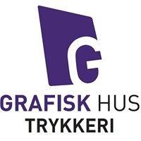 Trykk-Service as