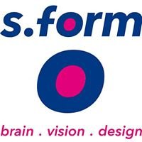 s-form