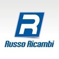 Russo Ricambi