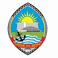 Conselho Municipal da Beira - CMB