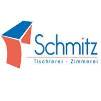 Tischlerei Zimmerei Schmitz