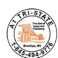 A1 Tri-State