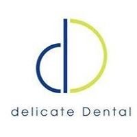 Delicate Dental - Monica O'Reilly Judena Fee & Rachele Crozier