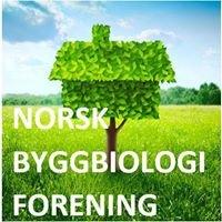 Byggbiologi