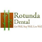 Rotunda Dental