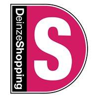 D-Shopping Deinze Shopping Park