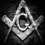 Bardwell Masonic Lodge #499