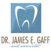 James E. Gaff, DDS