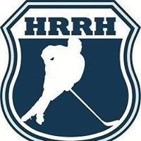 Hay River Rec Hockey