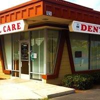 Real Dental Care