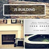 J Sharp Homes