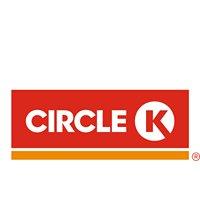 Circle K Stange