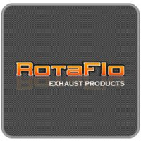 Rotaflo Exhaust Products