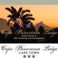 Cape Panorama Lodge