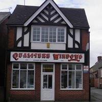 Qualitere Windows Ltd