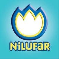 Animalerie Nilufar