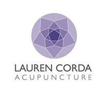Lauren Corda Acupuncture