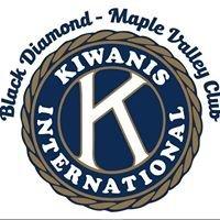 BD/MV Kiwanis