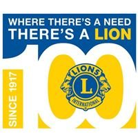 The Dalles Lions Club