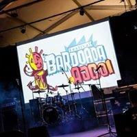 Festival Bardoada & Ajcoi