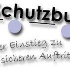 Schutzbus | Workfashion & more