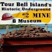 Bell Island Community Museum